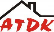 Logo ATDK Real spol. s r.o