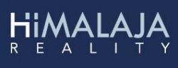 Logo Himalaja Reality,s.r.o.