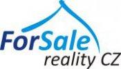 Logo FS Reality CZ, spol. s r.o.