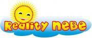 Logo Reality NEBE