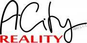 Logo A - city nemo, s.r.o.