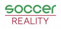 Logo Soccer Reality s.r.o.