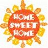Logo homesweethome.cz, s.r.o.