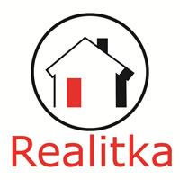 Logo Realitka s.r.o.