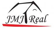 Logo JMJ REAL