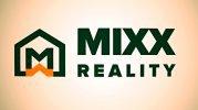 Logo MIXX REALITY s.r.o.