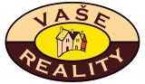 Logo Vaše reality
