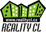 Logo JML Trade s.r.o.