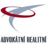 Logo Tomáš Křemen - reality