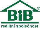 Logo BIB, a. s.