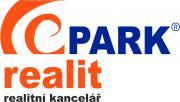 Logo PARK realit s.r.o.