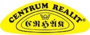 Logo Centrum realit