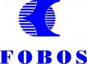 Logo RK FOBOS