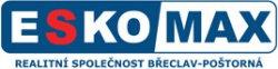 Logo ESKO-MAX s.r.o.