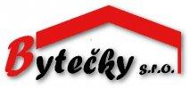 Logo Bytečky, s.r.o.