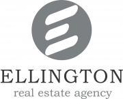 Logo Ellington s.r.o