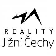 Logo Reality Jižní Čechy