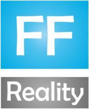 Logo FF Reality 2014, s.r.o.